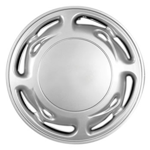 95'-97' Ford Windstar Hubcaps-15 inch