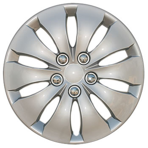 2008 - 2012 Accord Hubcaps 16 inch Accord Wheel Covers