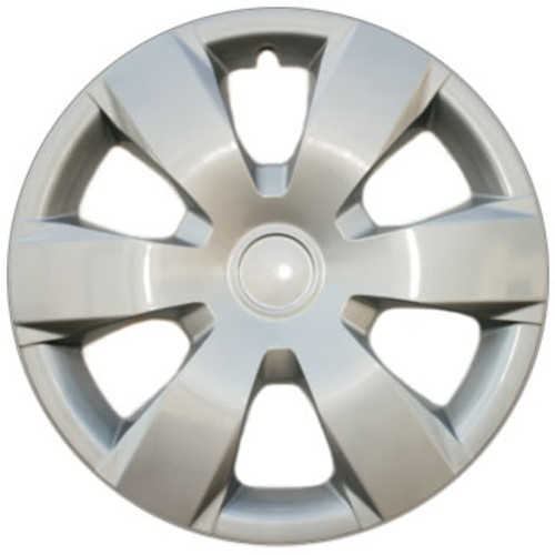 "07'-09' Toyota Camry Hubcap - 16"" Replica Camry Wheel Cover"