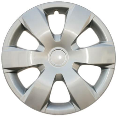 "07'-09' Toyota Camry Hubcap - 16"" Replica Camry Wheel Cover"
