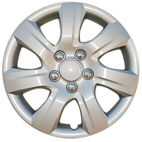 "10' 11' Camry Hubcap - 16"" Replica Camry Wheel Cover"