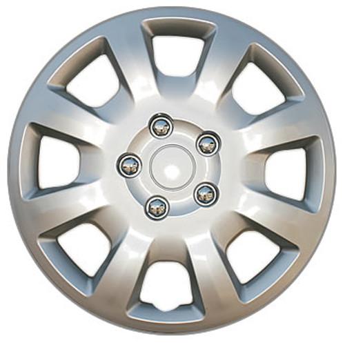 06'-09' Mitsubishi Galant Hubcap-16 inch Wheel Cover