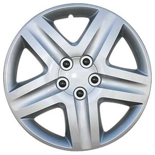 2006 2007 2008 2009 2010 2011 Impala hubcaps 16 inch Chevrolet Impala wheel covers.