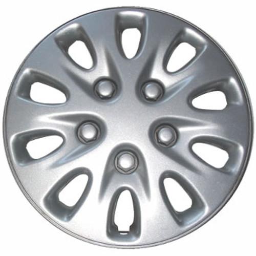 1996 Intrepid hubcap
