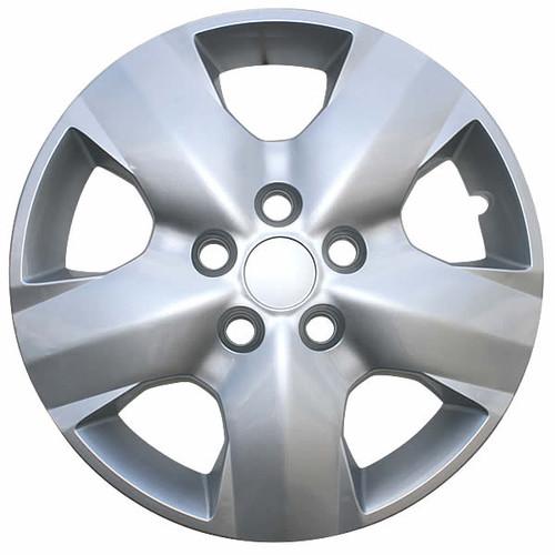 06' 07' 08' 09' 10' 11' 12' Toyota Rav4 Hubcap. Brand New 16 inch Replica Replacement 2006-2012 Rav4 Wheel Cover.