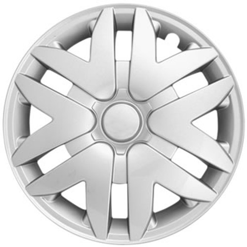 04'-10' Toyota Sienna Hubcaps-16 inch