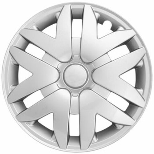 04'-10' Toyota Sienna Hubcaps-16 inch
