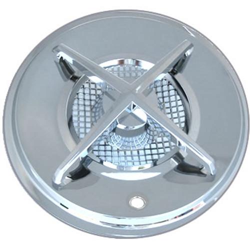 Crossbar-14 inch Hubcaps