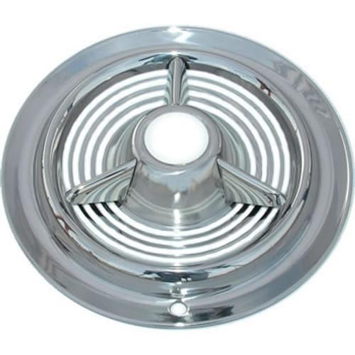 53'-55' Olds Spinner Hubcap 15 inch Olds Spinner Wheel Cover
