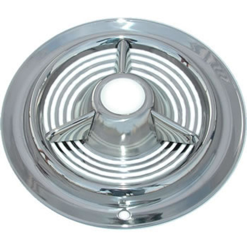 53-55 Olds Spinner Hubcaps 15 inch