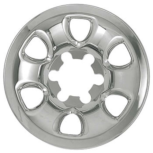 """99'-04' Toyota Tacoma Wheel Skins Hubcaps or Wheel Covers-15"""""""