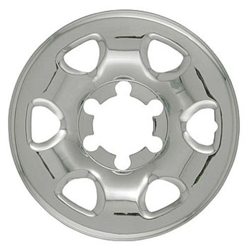 95'-00' Toyota Tacoma Wheelskins - Truck 15""