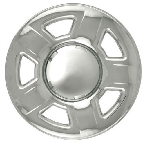 01'-07' Ford Escape Wheelskins-Hubcaps or Wheel Covers