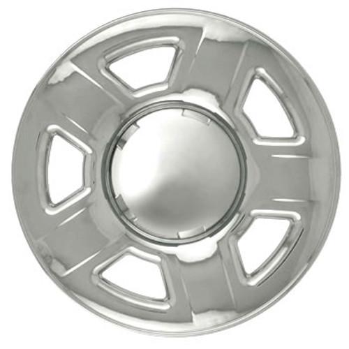 01'-04' Mazda Tribute Wheelskins-Hubcaps Wheel Covers