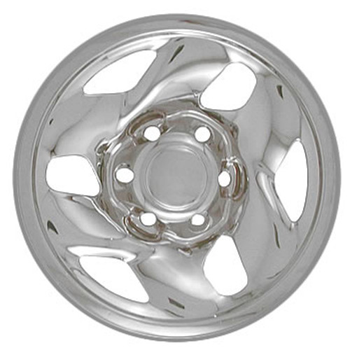 01'-04' Toyota Tacoma Wheelskins-Wheel Covers Hubcap-16 inch