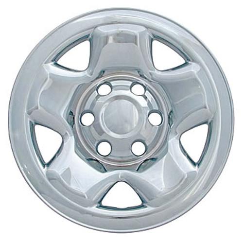 "05'-19' Tacoma Wheel Skins -Covers 16"" Steel Wheel"