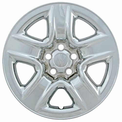 06' - 12' Rav4 Wheel Cover 17 inch Wheel Skin