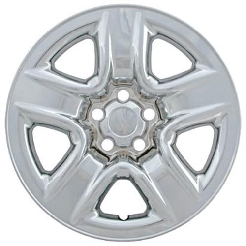 06' - 12' Rav4 Wheel Cover 17 inch Wheel Skin