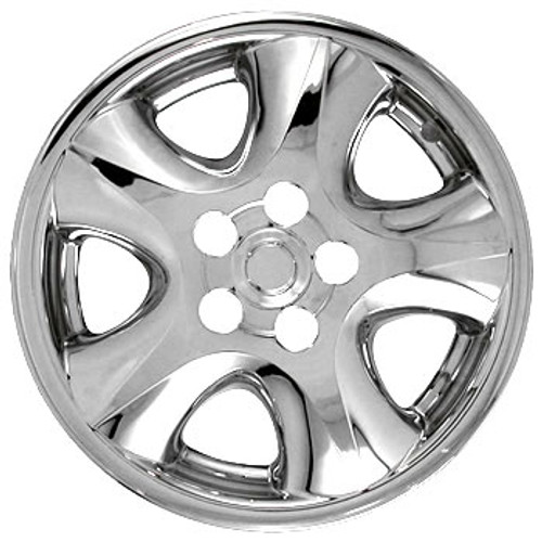 """00'-06' Ford Taurus Wheel Skins-Covers 16"""" Alloy Styled Wheel"""