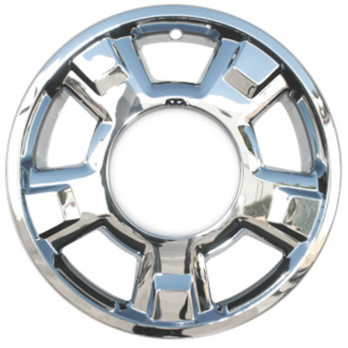 10' - 14' Ford F150 Wheel Cover / Skin for 17 inch Alloy Wheels
