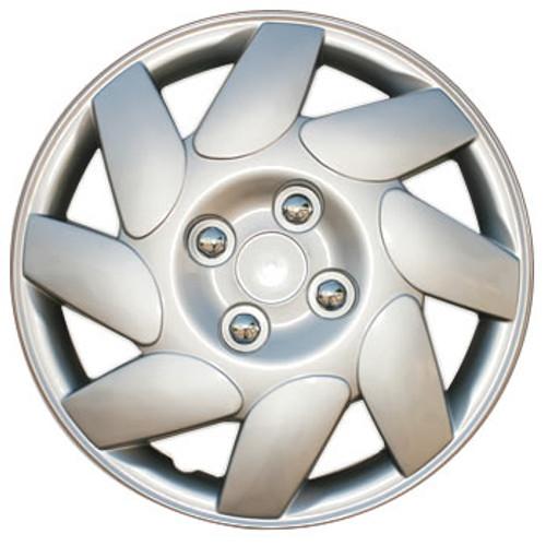 2000 2001 2002 Toyota Corolla Hubcaps 14 inch Corolla Wheel Covers