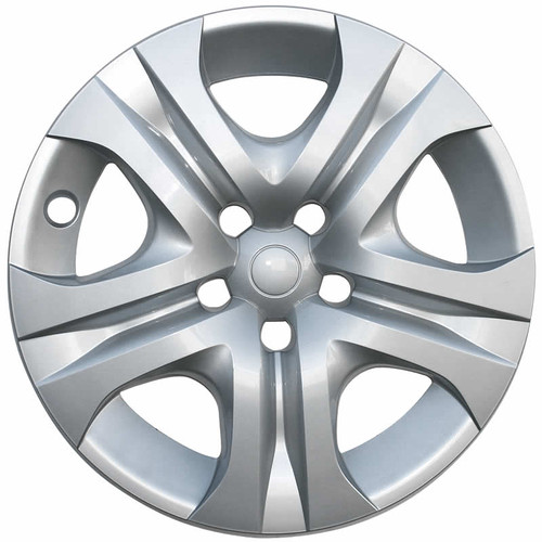 2013 2014 2015 Rav4 Hubcaps New Replica 17 inch Rav4 Wheel Cover