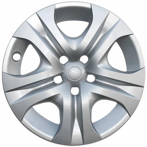 2013 2014 2015 Rav4 Hubcaps New Replica 17 inch Rav4 Wheel Cover