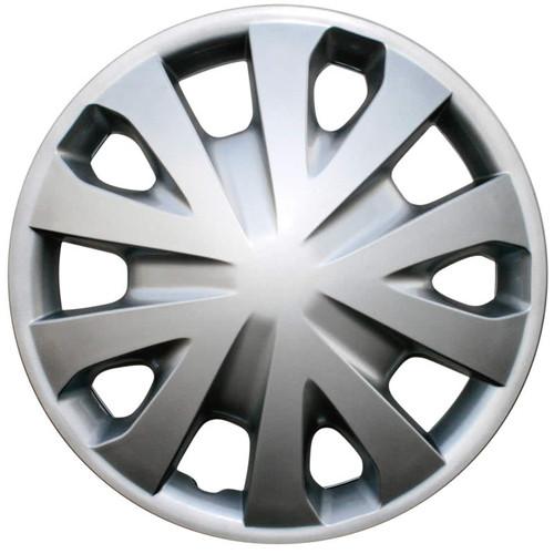 12' 13' 14' 15' 16' 17' Nissan Versa Hubcap 15 inch Versa Wheel Cover
