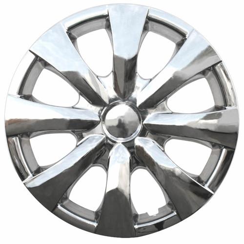2009 2010 2011 2012 2013 2014 Corolla Hubcaps Wheel Covers