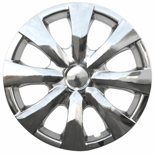2009 2010 2011 2012 2013 2014 Corolla Hubcaps Wheel Covers