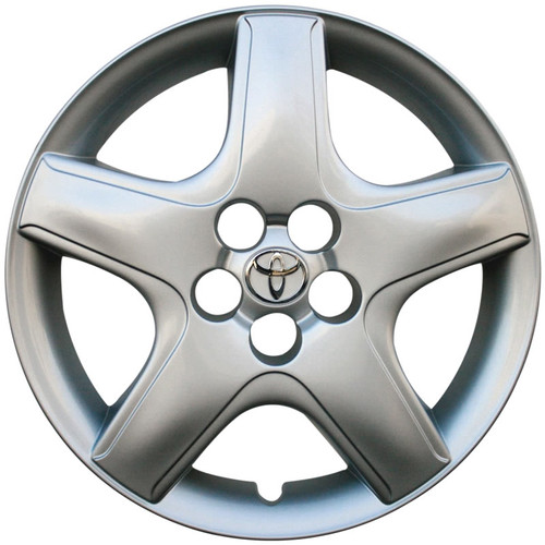 03' 04' 05' 06' 07' 08' Matrix hubcap new genuine Toyota wheel cover