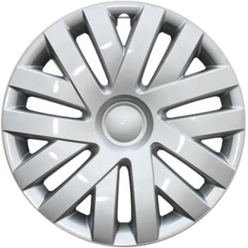 Volkswagen VW 2012-2013 Passat wheel covers. Replica 16 inch 2013 2012 Passat hubcaps.