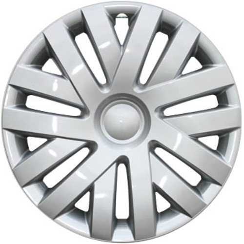 Volkswagen VW 2012-2013 Passat wheel covers. Replica 16 inch 2013 2012 Passat hubcaps.