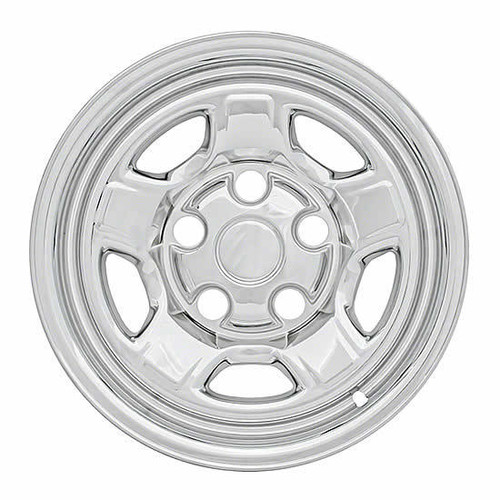 2006 Raider Wheel Cover 2007 Raider Hubcap 2008 Raider Wheel Skin 2009 Mitsubishi Raider Wheel Simulator Truck Chrome Cover