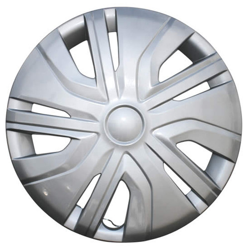 "New Replica 2017 - 2018 Mitsubishi Mirage Hubcap 14"" Mirage Wheel Cover"