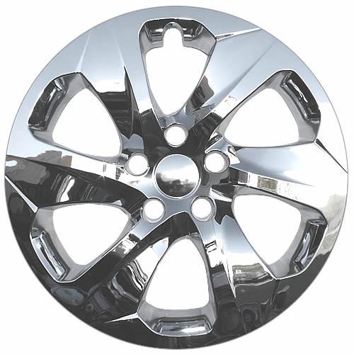 2019 2020 Rav4 Hubcaps New Replica 17 inch Rav4 Wheel Cover Rav 4 LE Model Hub Cap Fits 2019-2021