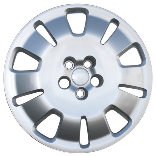 11' 12' 13' 14' 15' 16' 17' 18' 19' 20' 21' Ram ProMaster Hubcaps. New 16 inch Silver Replica Bolt-on Wheelcover