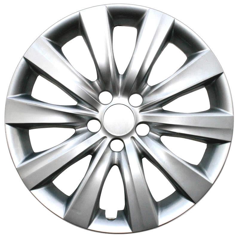 """Dodge Chrysler Avenger  Hub cap 11 12 13 14 cover 17/"""" Wheel Genuine original"""