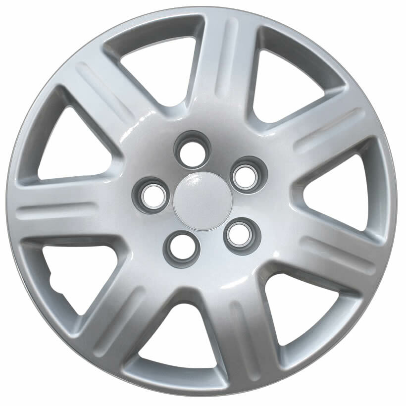 """NEW ONE REPLACEMENT 16/"""" Toyota Camry 2007 2008 2009 2010 2011 Hubcap Wheel Cover"""