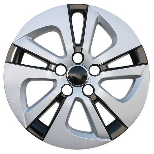 Chevy Avalanche 2016 >> 2016 2017 2018 Toyota Prius Hubcap Replica Prius 15 inch Wheel Cover