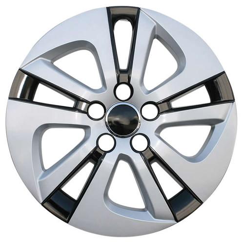 2017 Dodge Dart >> 2016 2017 2018 Toyota Prius Hubcap Replica Prius 15 inch Wheel Cover