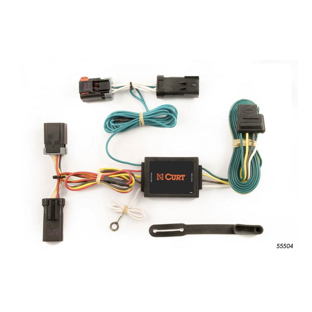Dodge Ram 1500 Trailer Wiring Harness from cdn11.bigcommerce.com