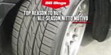 Why to Buy Nitto Motivo?