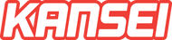 Kansei Wheels logo