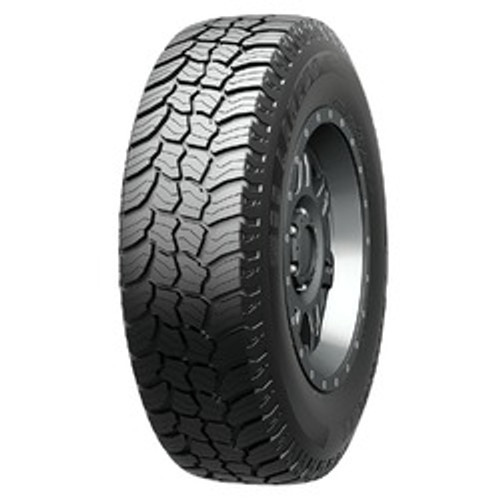 Cheapest Tires Online Free Shipping >> Uniroyal® Laredo AWT3 265/70R16 Tires   65990   265 70 16 Tire