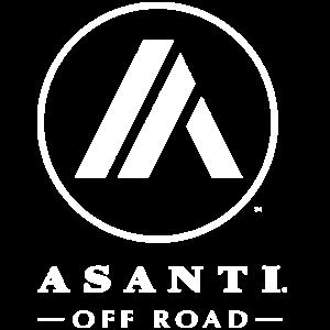asanti-off-road-logo-white.png