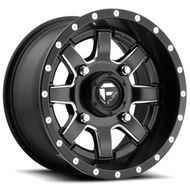 atv-wheels.jpg