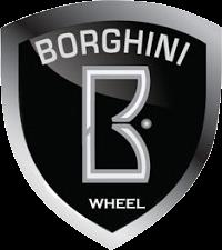 borghini-logo-white.png