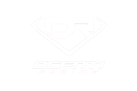 dcenti-logo-white.png