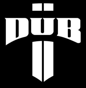 dub-wheels-logo-75063fe4dd-seeklogo.com.png